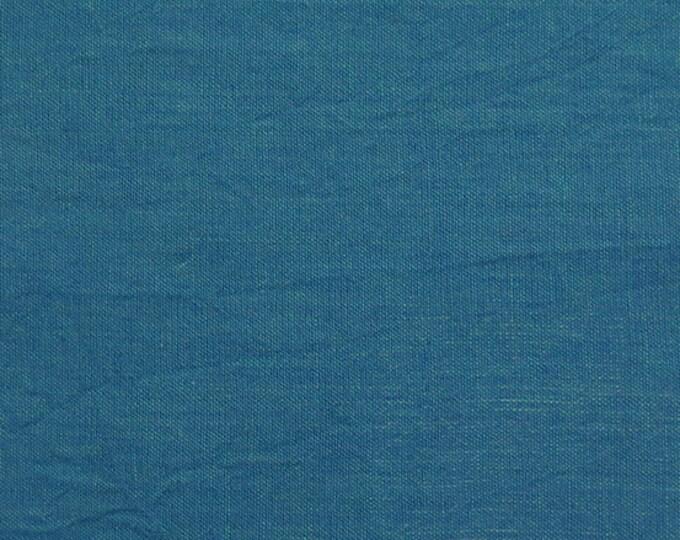 Kaleidoscope in Blue Bonnet by Alison Glass