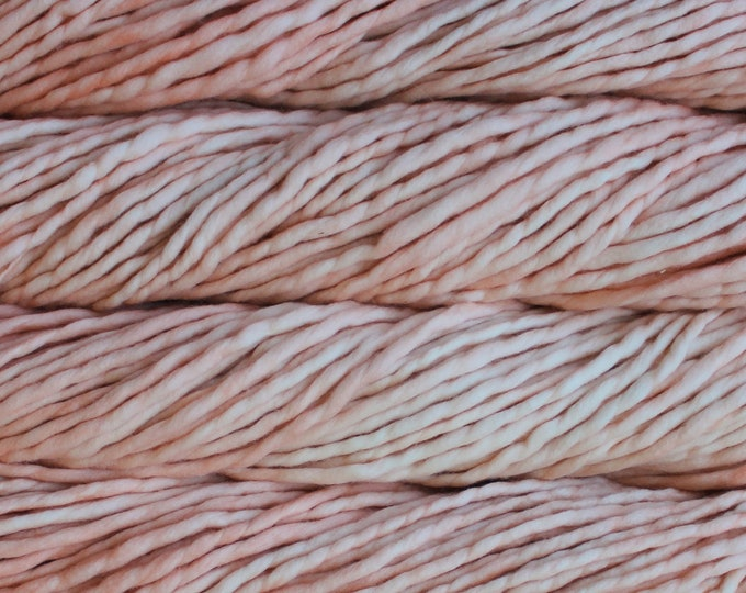 Melon - Malabrigo Rasta Yarn - Merino Wool