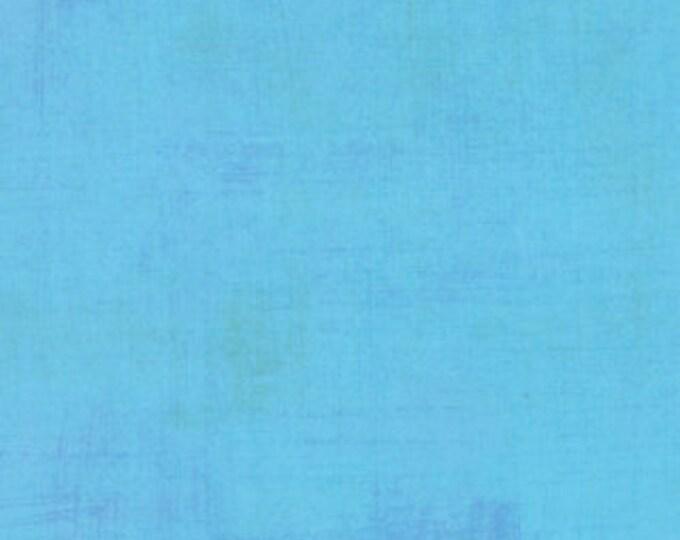 """Grunge 108"""" Wide in 218 Sky by Moda"""