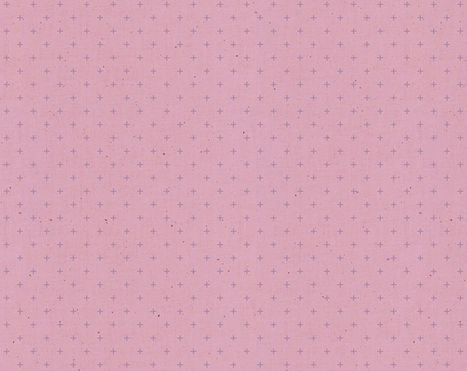 Ruby Star Society - Add It Up in Lavender from the Alma Collection by Alexia Abegg