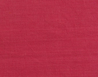 Kaleidoscope in Strawberry by Alison Glass