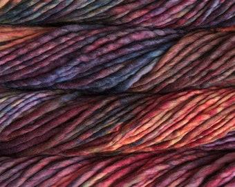 Malabrigo Rasta Yarn - Aniversario - Merino Wool
