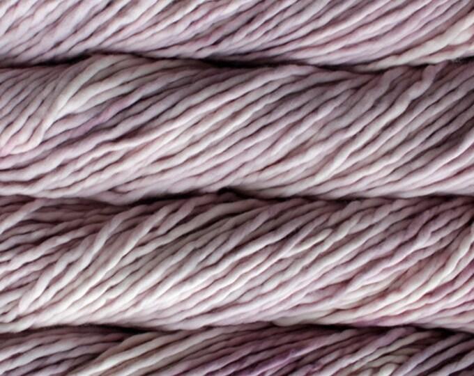 Malabrigo Rasta Yarn - Valentina - Merino Wool