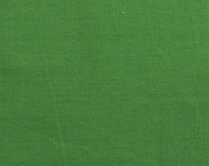 Kaleidoscope in Grass by Alison Glass