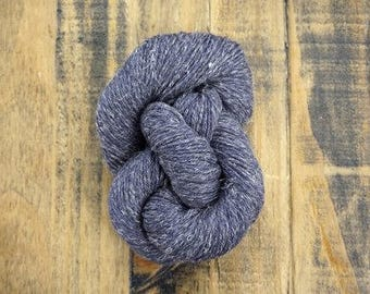 Stolen stitches Nua in August Storms