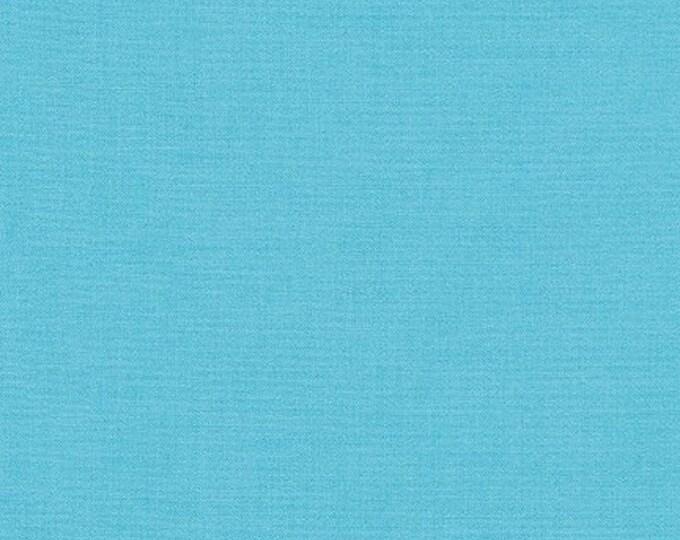 Kona Cotton in Seascape by Robert Kaufman