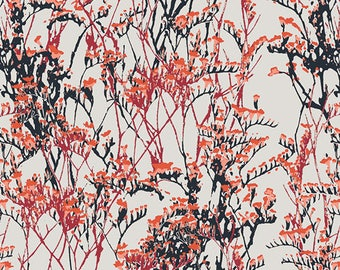 Kladi Under- Woodlands Fusion- Art Gallery Fabrics