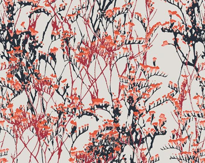 Kladi Under- Woodlands Fusion- Art Gallery Fabrics