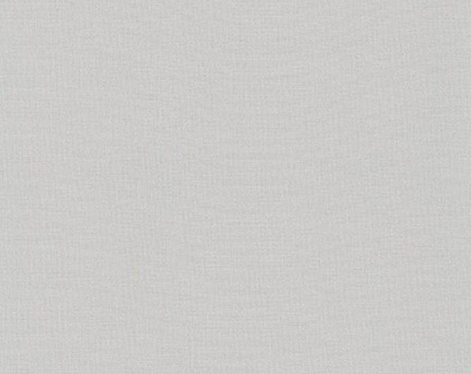 SHADOW Kona Cotton by Robert Kaufman