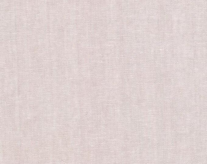Essex Yarn Dyed in Heather by Robert Kaufman