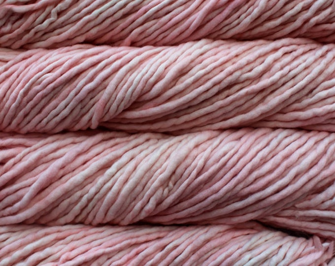Malabrigo Rasta Yarn - Almond Blossom - Merino Wool
