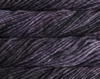 Malabrigo Rasta Yarn - Pearl Ten - Merino Wool