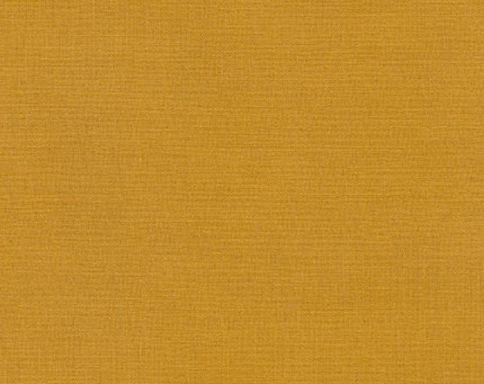 Kona Cotton in Yarrow by Robert Kaufman