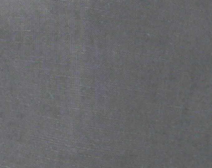 PRE SALE: Bizet Linen in Grey
