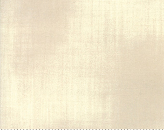 Cross Weave in Pearl from the Geometry Collection by Moda