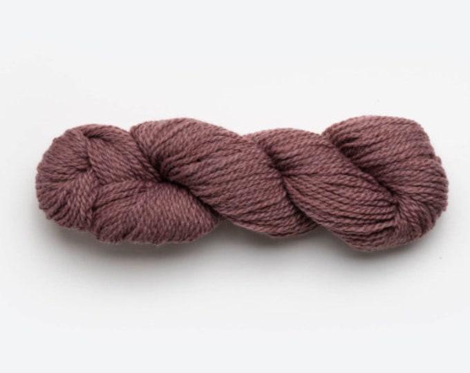 Woolstok in Lilac Bloom 1325 by Blue Sky Fibers