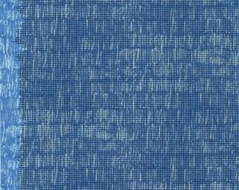 Blue from Harriot by Carolyn Friedlander for Robert Kaufman