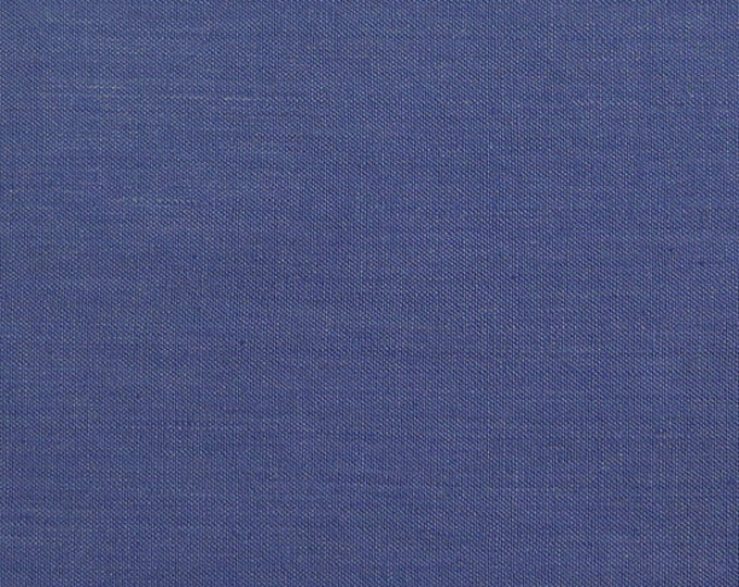 Kaleidoscope in Blue Jay by Alison Glass