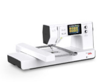 PRE ORDER: NEW Bernette b79 Sewing Machine