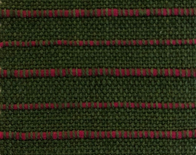 Mariner Cloth in Olive by Alison Glass