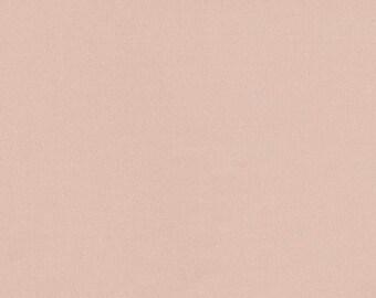 Avanti Bemberg 100% Rayon Lining in Nude by Robert Kaufman