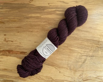 Merino Worsted in Shiloh by 29 Bridges
