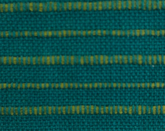 Mariner Cloth in Grasshopper by Alison Glass
