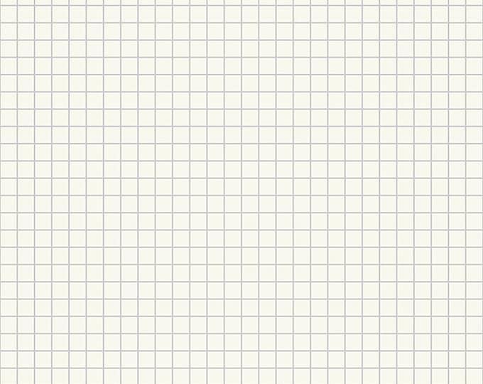 PRE SALE: Ruby Star Society - Grid in Cloud by Moda
