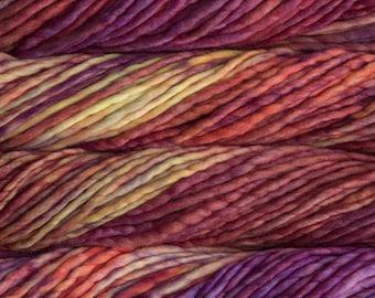 Malabrigo Rasta Yarn - Archangel- Merino Wool