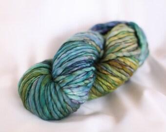 Malabrigo Rasta Yarn - Indiecita - Merino Wool