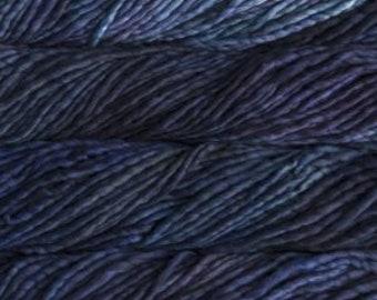 Malabrigo Rasta Yarn - Sheri - Merino Wool
