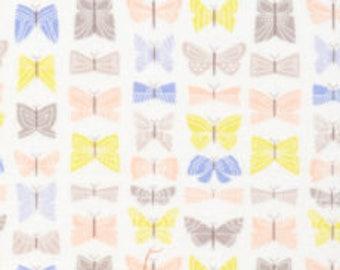 Flutter- Field Day by Elizabeth Olwen for Cloud 9