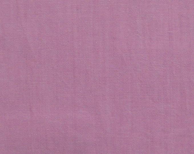 Kaleidoscope in Lavender by Alison Glass
