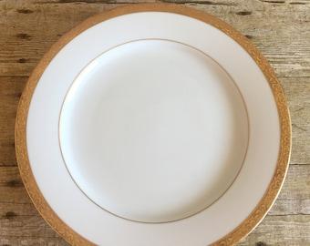Nikko dinner plates | Etsy
