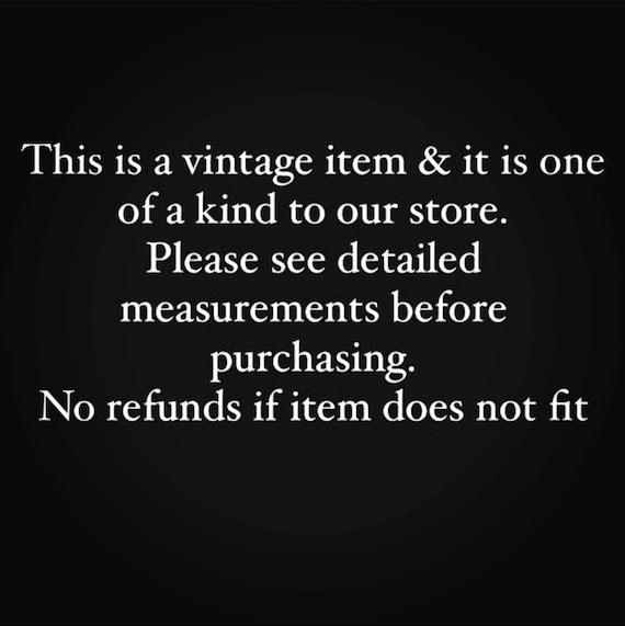 Vintage Levis Orange Tab Big E Bell Bottom Jeans - image 10