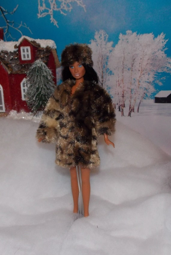"""WHITE FASHION DOLL SKIRT fits 11.5-12/"""" Candi Barbie Integrity fully lined NEW"""