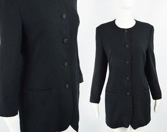 Une veste ligneEtsy en en Une veste Une en ligneEtsy ligneEtsy Une veste wyN0O8vmnP