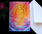 Soul Sister Goddess Greet...