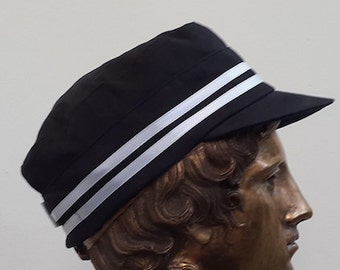 FERDL Sailor Cap # 1