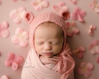ISABELLA, Photography Backdrop, Newborn Backdrop, Newborn Wrap, Baby Wraps, Posing Fabric, Fabric Backdrop, Newborn Backdrop, Photo Props