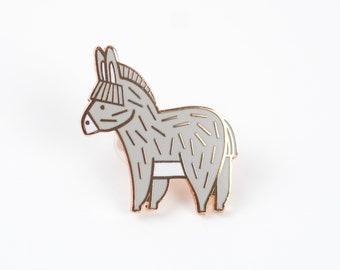 Awesome Donkey Pin Etsy Ibusinesslaw Wood Chair Design Ideas Ibusinesslaworg