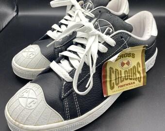 Fubu size 11 men's shoe for Sale in