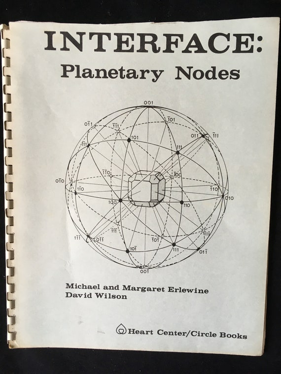 michael erlewine astrology of the heart