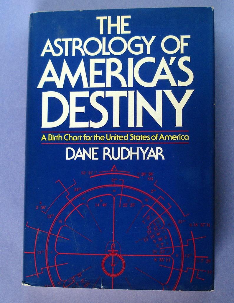 destiny horoscope book