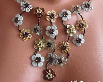 LC Originals Jewelry