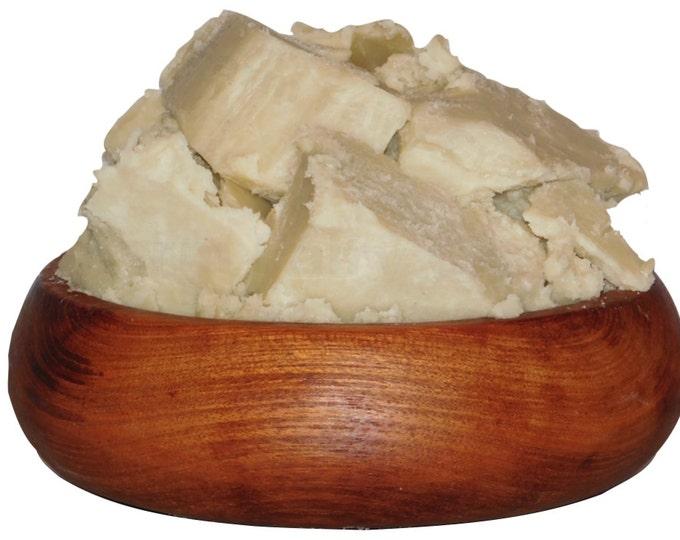 Calendula Oil, Solar Infused Organically Grown Unscented Calendula Shea Butter, 2 fl oz, 4 fl oz