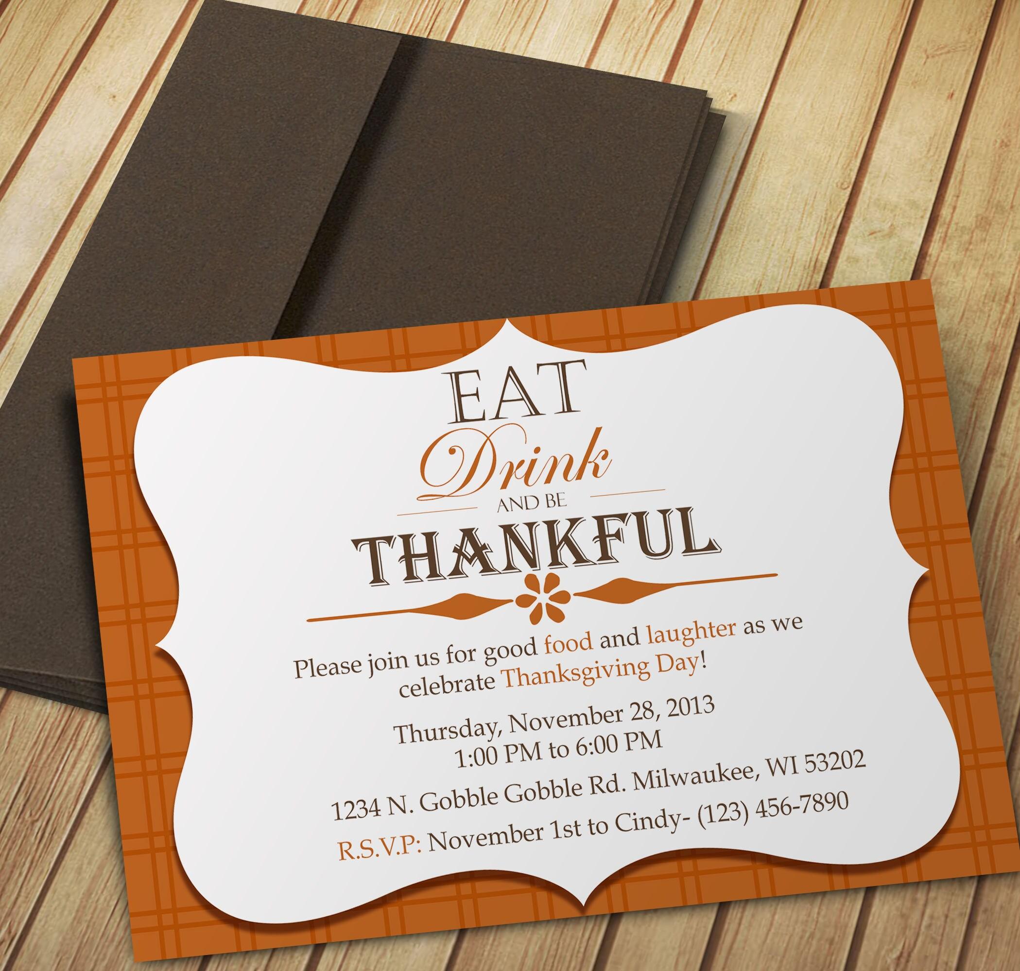 Thanksgiving Invitation Template Word from i.etsystatic.com