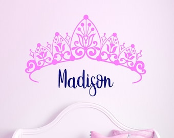 BEAUTY QUEEN BEAUTY PAGEANT CROWN 5x7 PLAQUE FREE LETTERING
