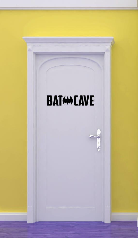 Fledermaus Batman Fledermaus machen H Bad Zeichen Toilette