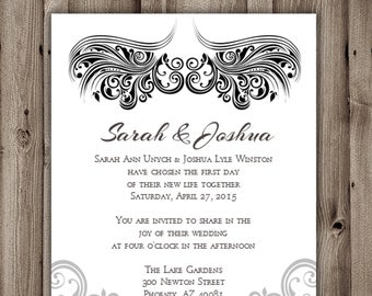 Baptism Certificate Template Microsoft Word Editable File Etsy